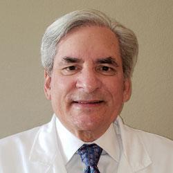 Dr.Gellis