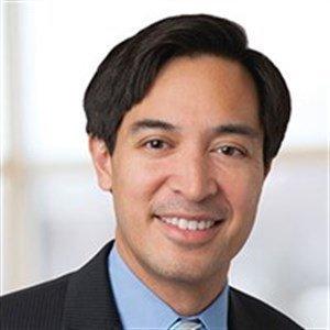 Jonathan Maks, MD | Internal Medicine Physician | GIOTalk