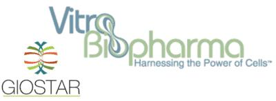GIOSTAR | Vitro Biopharma