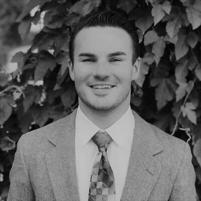 Cain McQuinley | GIOSTAR Chicago | Manager of Patient Outreach