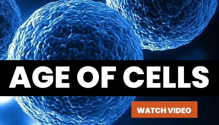 GIOSTAR Chicago | Age of Cells