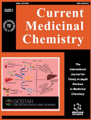 GIOSTAR Research | Chronic Liver Disorders